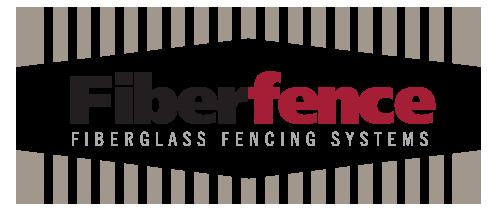 Lberfence.com Logo